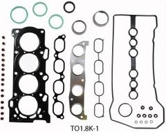 Full Gasket Set (EngineTech TO1.8K-1) 98-08