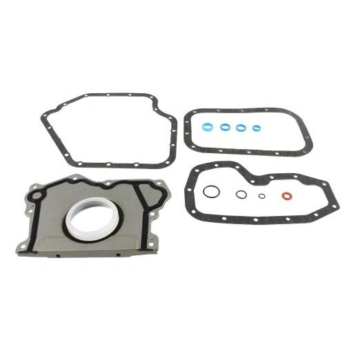 Conversion / Lower Gasket Set (DNJ LGS1169) 11-17