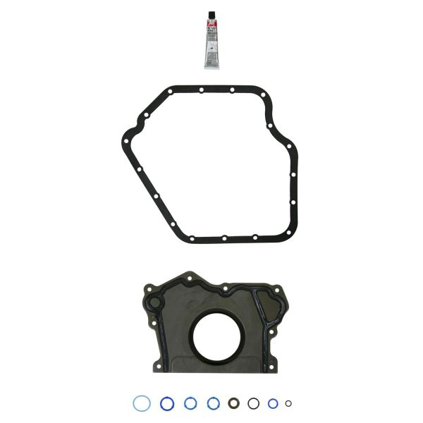Conversion / Lower Gasket Set (Felpro CS26541-1) 11-16