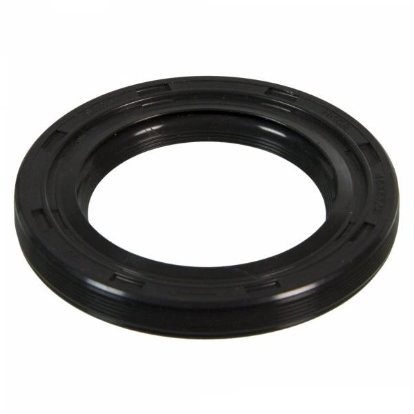 Crankshaft Seal - Front (National 710937) 2011 - 2019