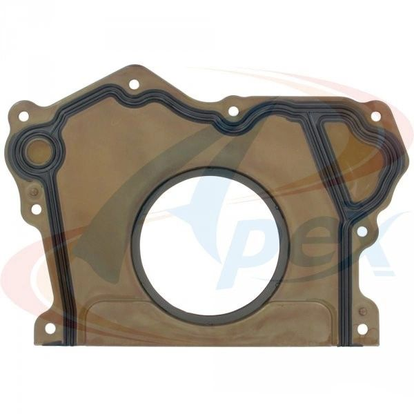 Crankshaft Seal - Rear (Apex ABS1312) 11-20