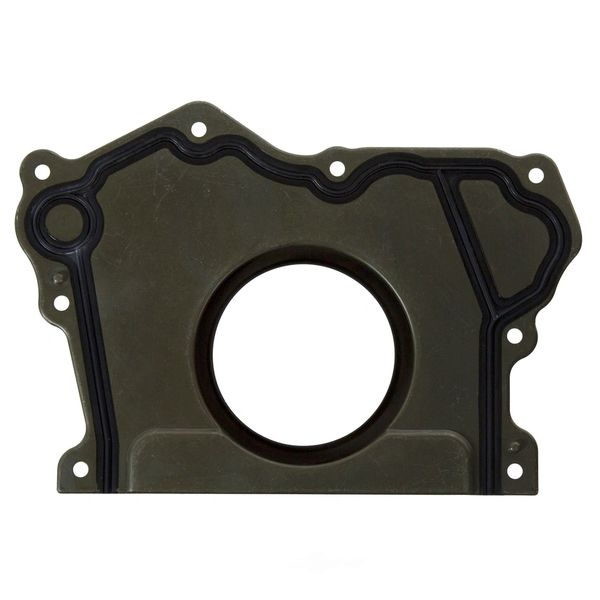 Crankshaft Seal - Rear (Felpro BS40737) 11-20