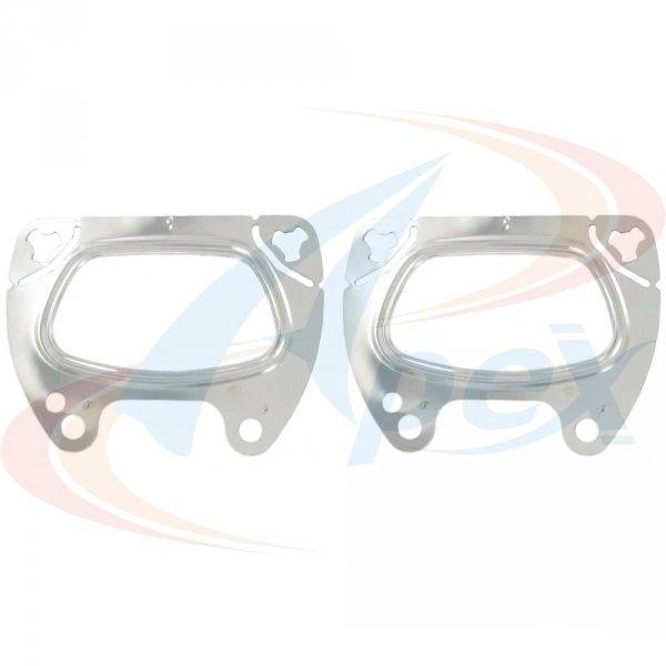 Exhaust Manifold Gasket Set (Apex AMS13122) 11-20