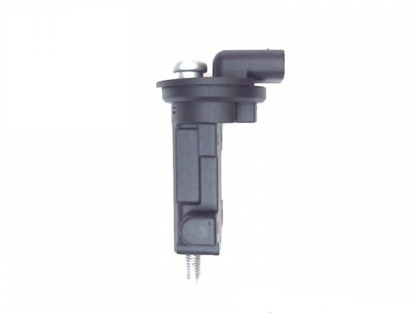 Camshaft Position Sensor (Ultra Power 5S12863) 11-19