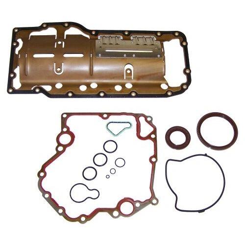 Conversion / Lower Gasket Set (DNJ LGS1100) 99-13