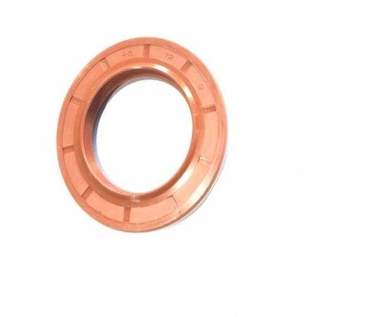 Crankshaft Seal - Front (Ultra Power 710472) 99-13