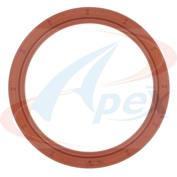Crankshaft Rear Main Seal (Apex ABS265) 99-13