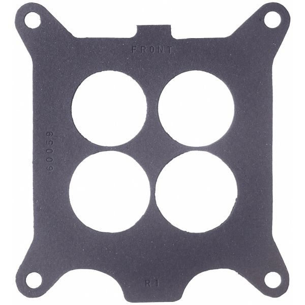 Carburetor Mounting Gasket (Felpro 60059) 55-68