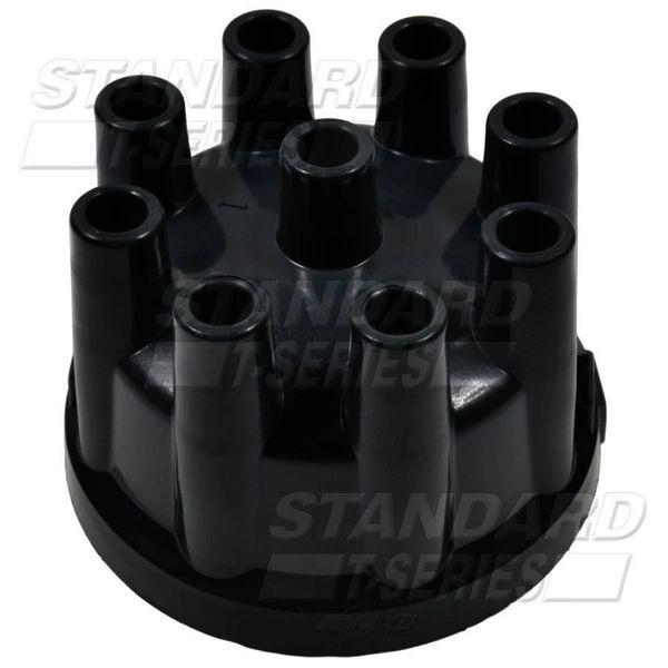 Distributor Cap (SMP FD129T) 57 - 72