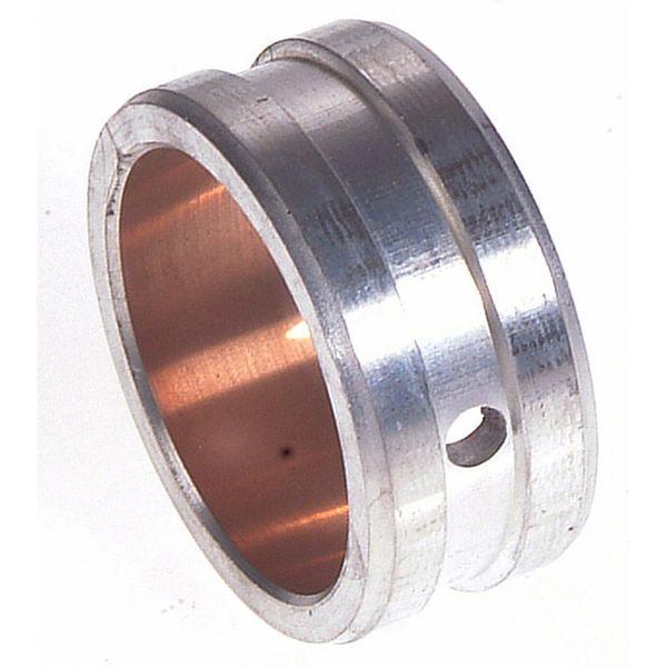 Balance Shaft Bearing (Sealed Power 3204DR) 93-13