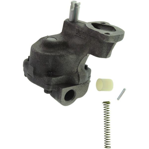 Oil Pump - Hi-Pressure (Melling M55A) 58-95