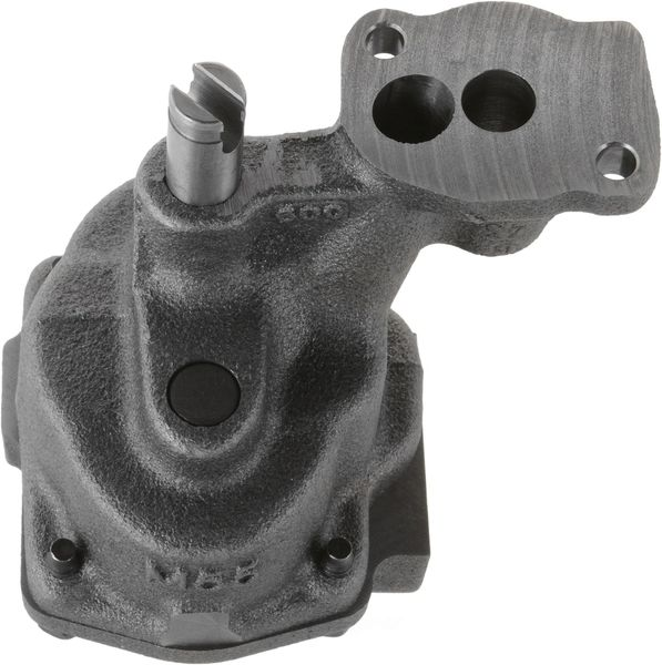 Oil Pump (Melling M55) 58-95