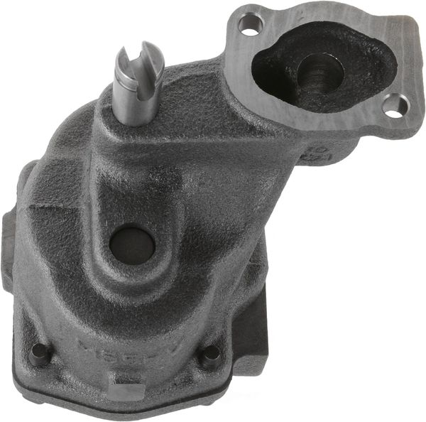 Oil Pump - High Volume (Melling M55HV) 58-95