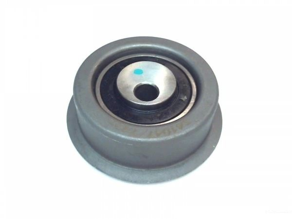 Balance Shaft Belt Tensioner (Ultra Power T41047) 89-96