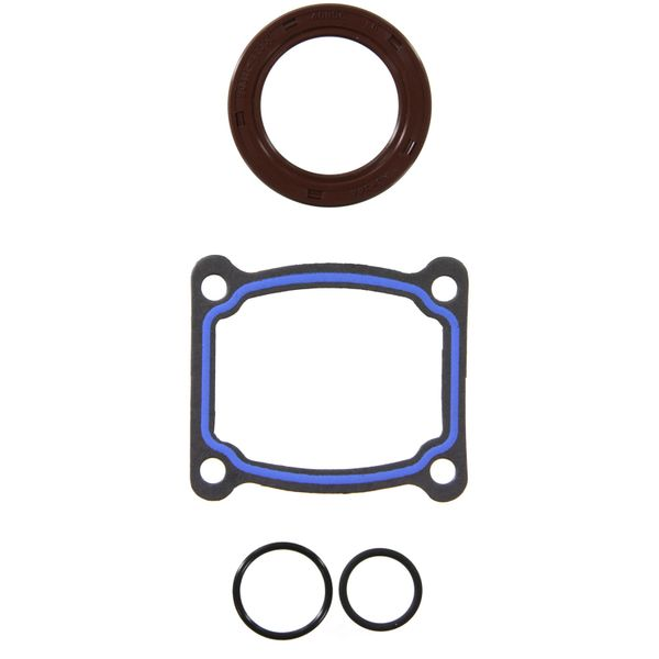 Crankshaft Seal Set - Front (Felpro TCS46080) 05-19
