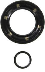 Crankshaft Front Seal Set (Felpro TCS46097) 99-08