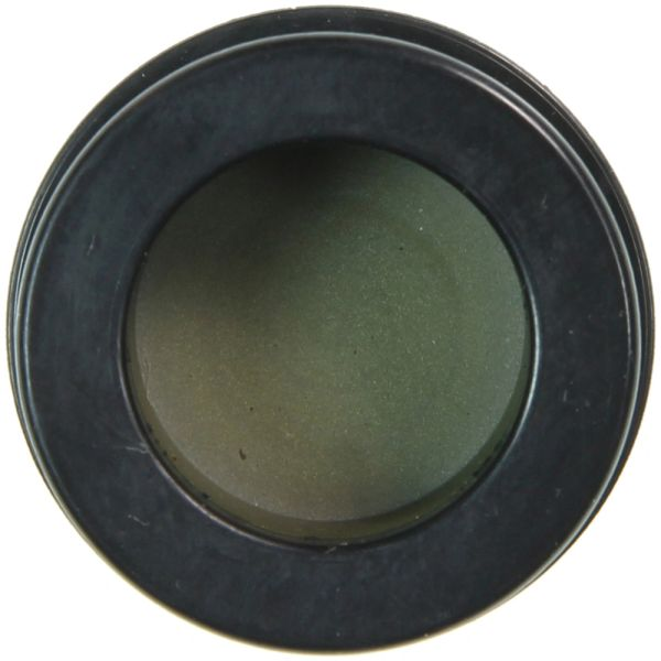 Camshaft Plug (Felpro ES72476) 90-05