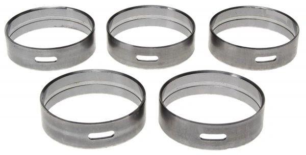 Camshaft Bearing Set (Clevite SH-1996S) 03-10