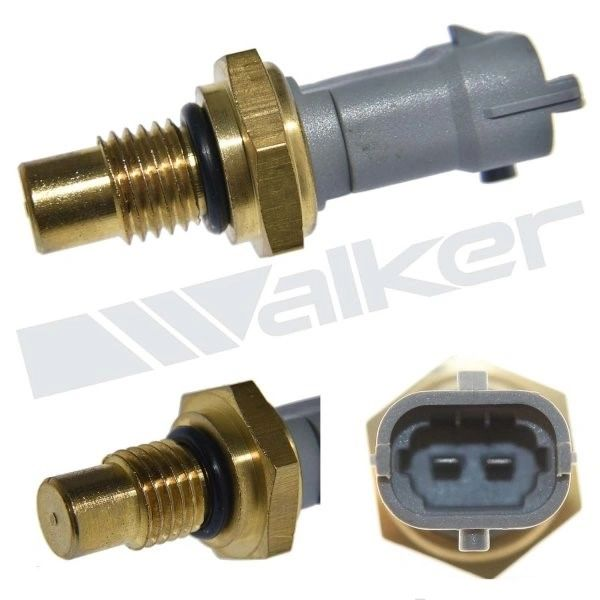 Coolant Temperature Sensor (Walker 2111054) 03-10