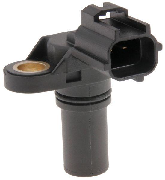Crankshaft Position Sensor (WVE 5S7250) 03-10