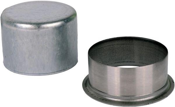 Camshaft Repair Sleeve (SKF 99139) 00-18