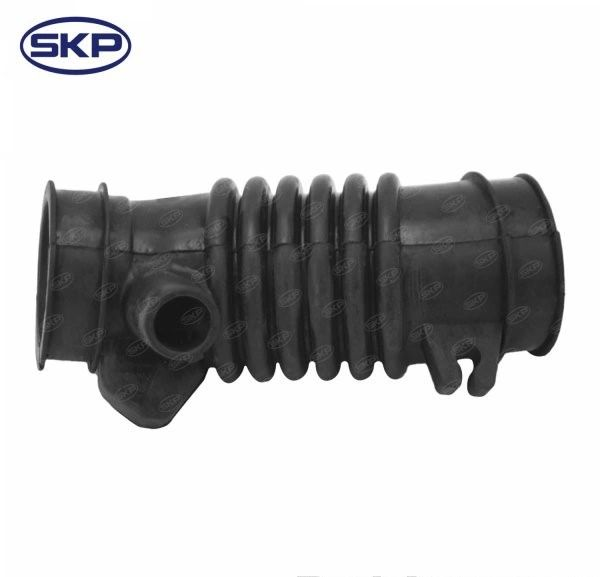 Air Cleaner Intake Hose (SKP SK696131) 00-18