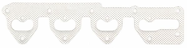 Exhaust Manifold Gasket (Felpro MS96815) 98-08
