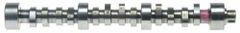 Camshaft - Roller (EngineTech ES1541) 95-09