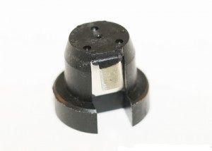 Camshaft Adjuster Magnet (AC Delco 2133136) 93-06