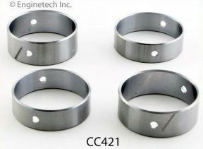 Cam Bearing Set (EngineTech CC421) 95-08
