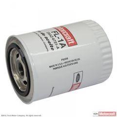 Oil Filter (Motorcraft FL1A) 90-01