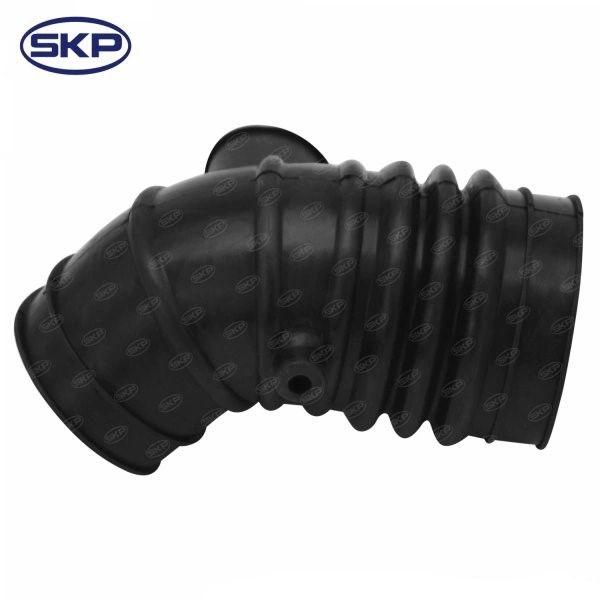 Air Cleaner Intake Hose (SKP SK696A12) 01-06