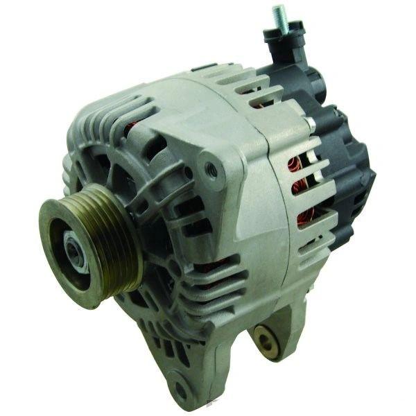Alternator (WAI Global 11188N) 05-10