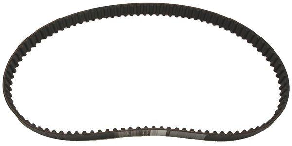 Balance Shaft Belt (Cloyes B314) 99-06