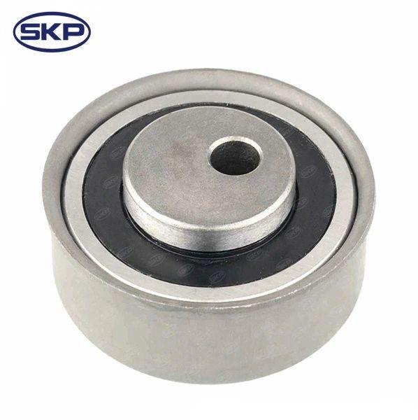 Balance Shaft Belt Tensioner (SKP SKT41038) 96-06