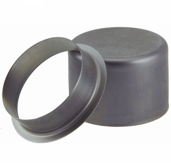 Balance Shaft Repair Sleeve (National 99098) 99-06