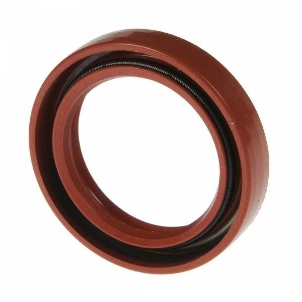Balance Shaft Seal (National 712007) 99-06