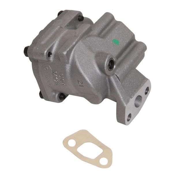 Oil Pump (Melling M128) 86-11