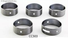 Cam Bearing Set (EngineTech CC503) 57-66