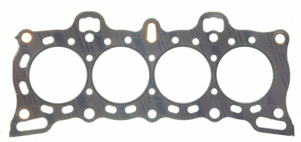 Head Gasket (Felpro 9123PT) 88-95