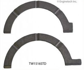 Thrust Washer Set (EngineTech TW1516) 86-11