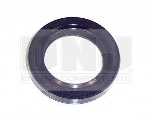 Timing Cover Seal (TC211) 82-00