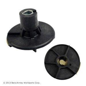 Distributor Rotor (Beck Arnley 173-7990) 88-91