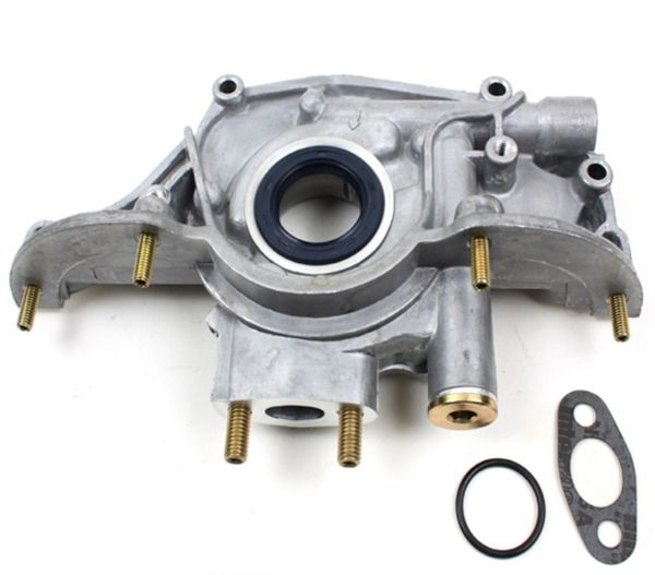 Oil Pump (Promotional OP604-1) 88-95