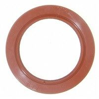 Camshaft Seal (Felpro TCS45603) 97-05