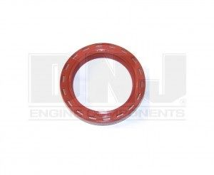 Camshaft Seal (DNJ CS315) 97-05