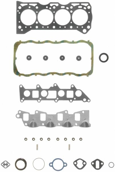 Head Gasket Set (Felpro HS9117PT) 86-95