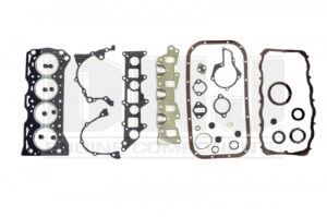 Full Gasket Set (DNJ FGS5000) 86-95