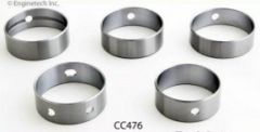 Cam Bearing Set (EngineTech CC476) 58-79
