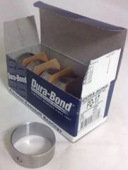 Cam Bearing Set (Durabond PD-17) 58-79